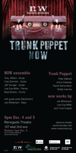 trunk-puppet-now-poster-web_0-400x805